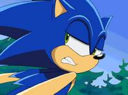 Sonic X ep 5 36