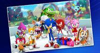 Sonics birthday 2020.jpg