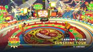Sunshine Tour 05