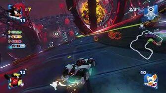 Team_Sonic_Racing_Turbine_Loop_(Shadow)_1080_HD-0