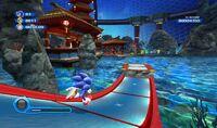Aquarium Park - Screenshot - (1)