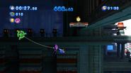 Espio Way of the Ninja 13
