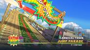 Jump Parade 09