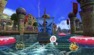 Pirates Coast 42