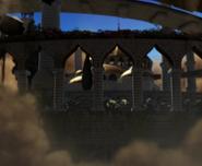 Riders Cutscenes Hero Story 251