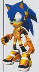 SA2 Outfit Sonic HUmar.png
