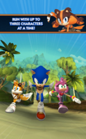 Sonic-Dash-2.1