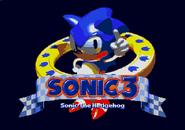 Sonic3-ElementyBeta-tytuł