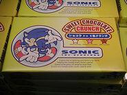 SonicSweetChocolateCrunch