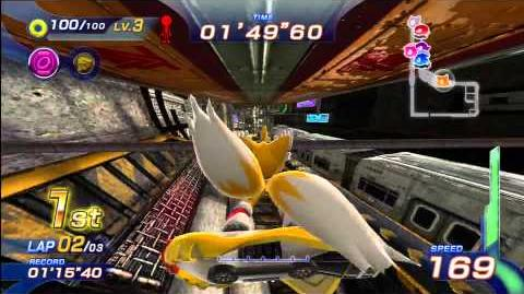 Sonic_Free_Riders_Metropolis_Speedway_(Standard_Free_Race)_1080_HD