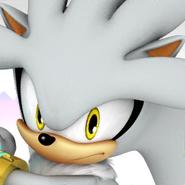 Sonic Runners karta 18