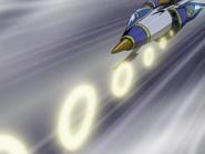 Sonic X ep 60 129