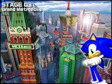Artwork Grand Metropolis (SH).jpg