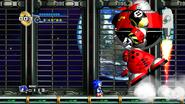 Death Egg Robot S4 03