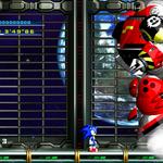 Death Egg Robot S4 03.png