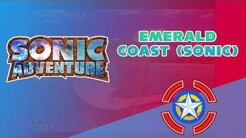 Emerald_Coast_(Sonic)_-_Sonic_Adventure