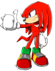 Knuckles Channel.png