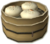 Lin's Meat Buns.png