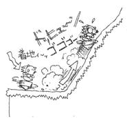 S3 Yashuara 17