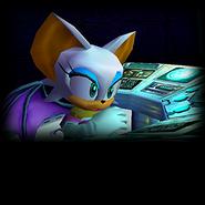 SA2 Dark credits 35