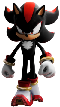 Shadow STH Artwork.png