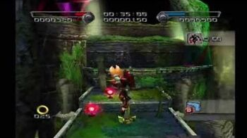 Shadow_the_Hedgehog_Death_Ruins_(Hero_Mission)