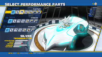 Silver Aeon Engine Front.png
