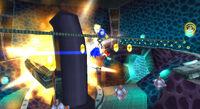 Sonic-rivals-20061116102507402