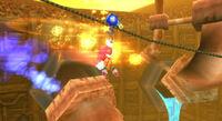 Sonic-rivals-20061116102513902 640w