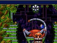 Sonic-the-Hedgehog-Spinball-2016-05-25-14.43.25