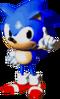 Sonic3TitleFullBodies