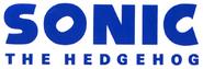 Sonic 1 EU