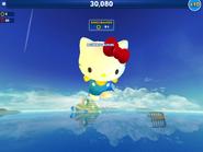 Sonic Dash PC 13
