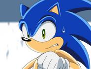 Sonic X ep 21 0902 27