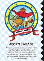AcornLineage2Profile
