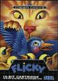 Flicky-(UK)