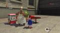Hotdogspagoniahub