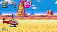 Mirage Saloon Act 1 Sonic 12