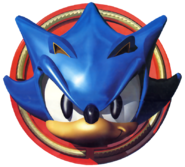 S3D-Sonic-3Db