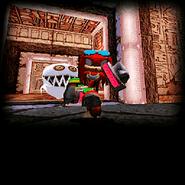 SA2 Hero credits 23