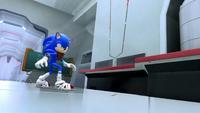 SB S1E08 Sonic lair 3