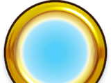 Ring Portal