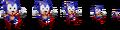Sonic1Gen Falling or shrinking