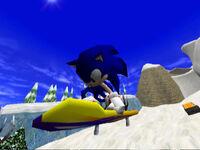 SonicAdventure SA IC4.jpg