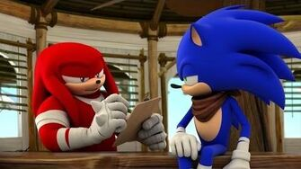 Sonic_Boom_-_TV_Series_Trailer_E3_2014