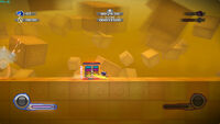 Sonic Colors Game Land (26)