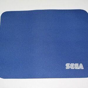 800px-SegaMouse JP 3.jpg