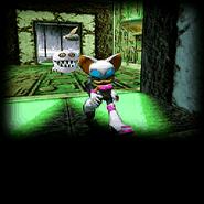 SA2 Dark credits 12