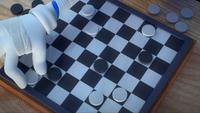 SB S1E38 Checkers board 2