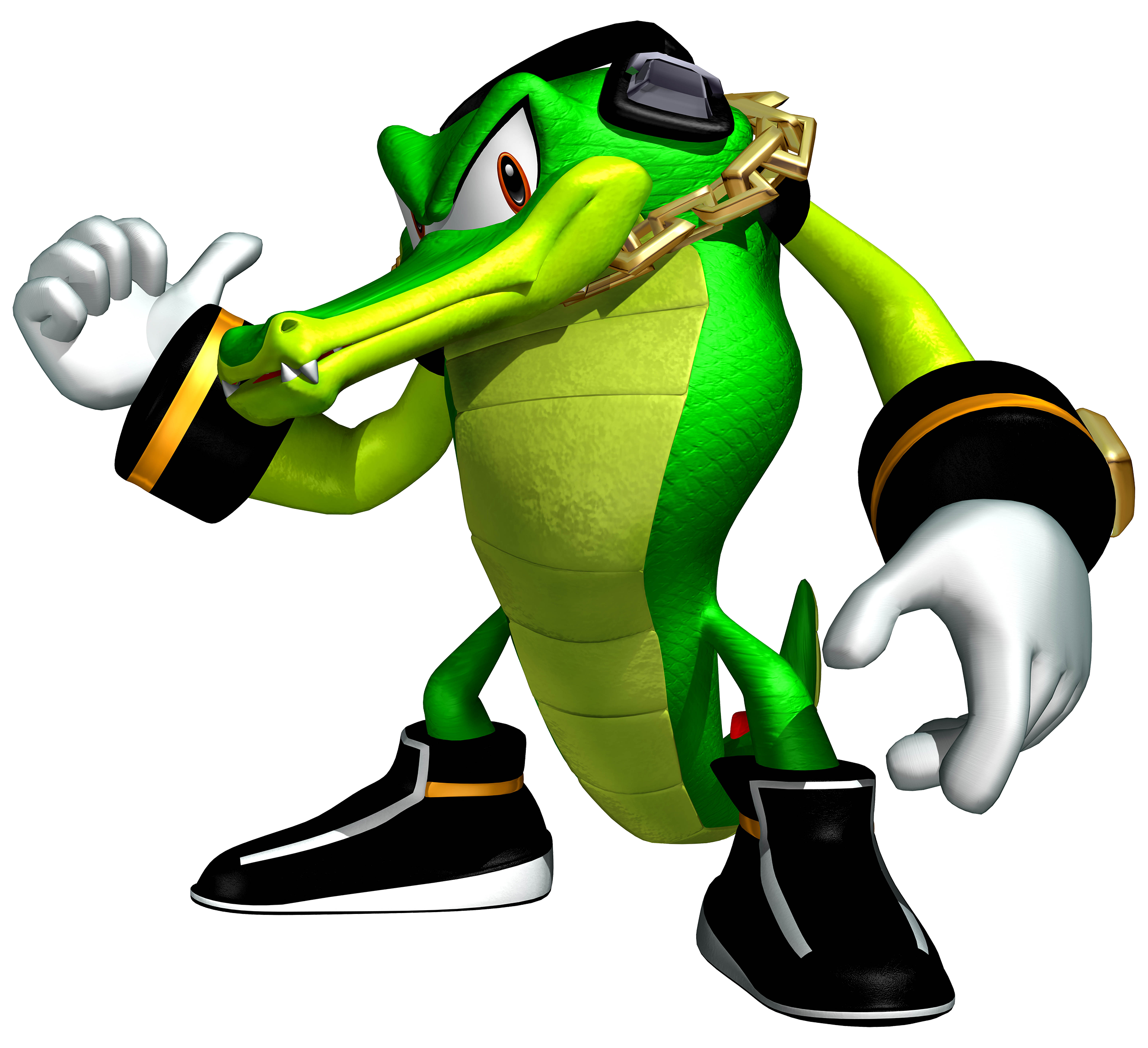 SH Vector the Crocodile.png